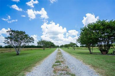 2442 COUNTY ROAD 1077, Farmersville, TX 75442 - Photo 1