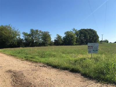 00 FARM ROAD 71, Dike, TX 75437 - Photo 2