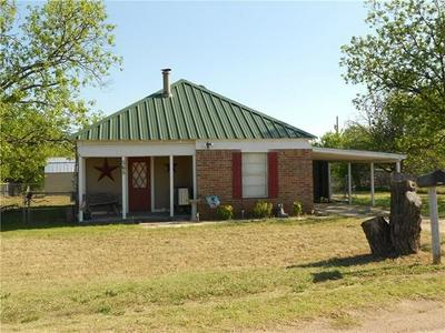 565 MAIN ST, Lawn, TX 79530 - Photo 2