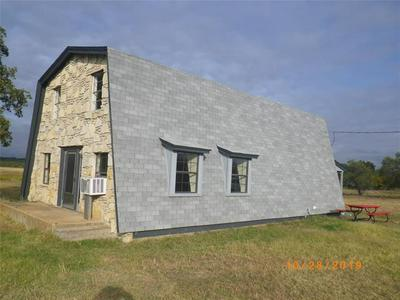 2502 HIGHWAY 101, Ranger, TX 76470 - Photo 2