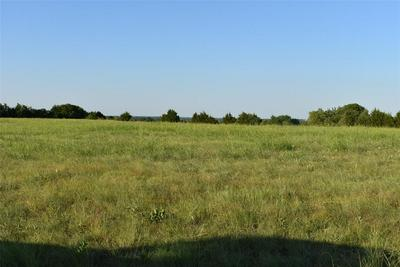 33.48 COUNTY ROAD 547, Nevada, TX 75173 - Photo 1