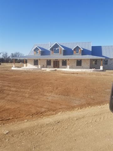 615 PR 1729, Stephenville, TX 76401 - Photo 2