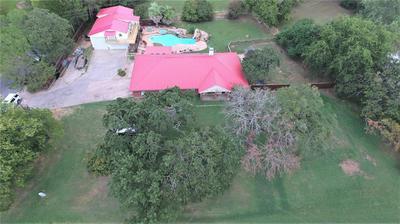 4070 ABNER RD, Kaufman, TX 75142 - Photo 2