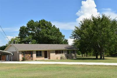 6388 FM 2071, Gainesville, TX 76240 - Photo 2