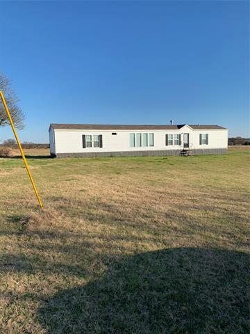 3325 VZ COUNTY ROAD 2318, Canton, TX 75103 - Photo 1