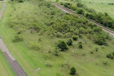 TBD LOT21 FAIRWAY PARKS DR, Corsicana, TX 75110 - Photo 2