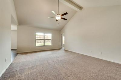 3009 TRINCHERA ST, Forney, TX 75126 - Photo 2