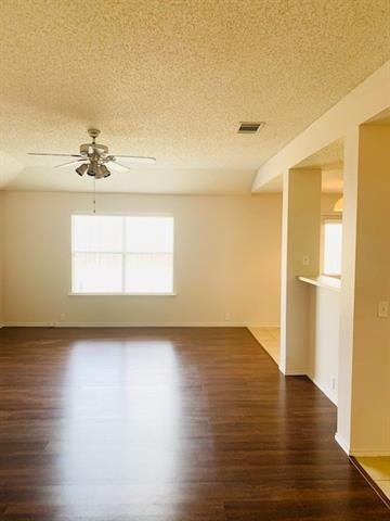 111 PINECREST, Seagoville, TX 75159 - Photo 2
