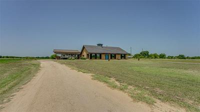 273 HCR 1313, Hillsboro, TX 76645 - Photo 2