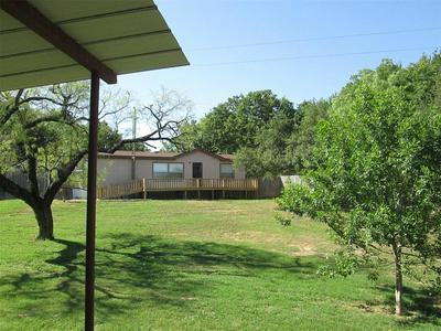 206 COUNTY ROAD 308, Eastland, TX 76448 - Photo 1