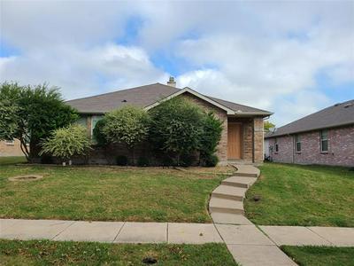 3020 MISTY RIDGE LN, Rockwall, TX 75032 - Photo 2