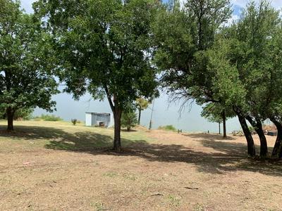 TBD COUNTY ROAD 219, Breckenridge, TX 76424 - Photo 2