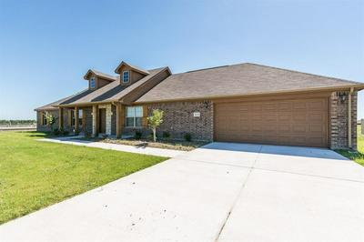 3135 GUNSMOKE DR, Farmersville, TX 75442 - Photo 2
