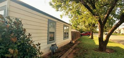 203 COLLEGE DR, Abilene, TX 79601 - Photo 2