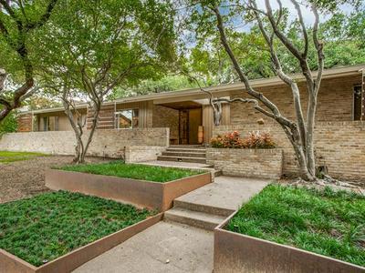 11410 SAINT MICHAELS DR, Dallas, TX 75230 - Photo 1