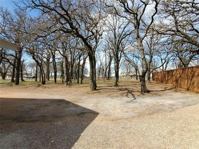 730 FRENCHTOWN RD, ARGYLE, TX 76226 - Photo 2