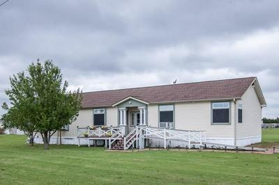 602 COUNTY ROAD 642, Josephine, TX 75173 - Photo 1