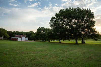 2602 W SHERMAN DR, Aubrey, TX 76227 - Photo 1