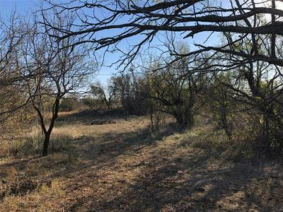 5101 COUNTY ROAD 161, Bangs, TX 76823 - Photo 2