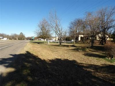 114 MAIN ST, Yantis, TX 75482 - Photo 2