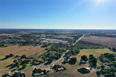 00000 LONGHORN DRIVE, Early, TX 76802 - Photo 1