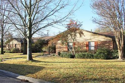 2491 W MIMOSA LN, Stephenville, TX 76401 - Photo 2