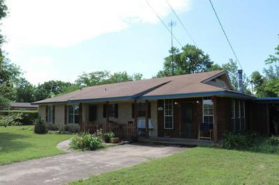 509 MAIN ST, Bridgeport, TX 76426 - Photo 1