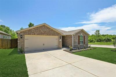 1301 JAMES ST, Howe, TX 75459 - Photo 2