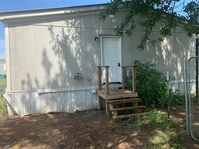 1853 CORAL RD, Pelican Bay, TX 76020 - Photo 2