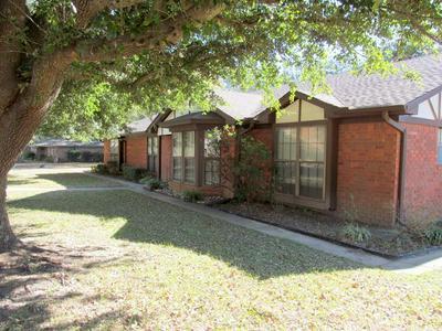 606 MARION DR, Winnsboro, TX 75494 - Photo 1