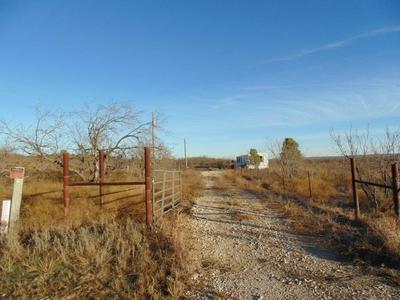 210 COUNTY ROAD 170, Lawn, TX 79530 - Photo 2