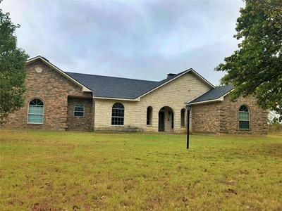 300 COUNTY ROAD 134, Gainesville, TX 76240 - Photo 1
