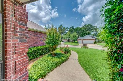 503 WINGED FOOT DR, Lufkin, TX 75901 - Photo 2