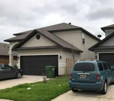 6011 NARCISO, Laredo, TX 78043 - Photo 1