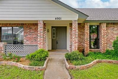4901 FREEPORT DR, Garland, TX 75043 - Photo 2