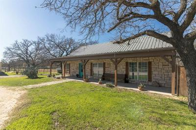 199 PRIVATE ROAD 1525, BRIDGEPORT, TX 76426 - Photo 2