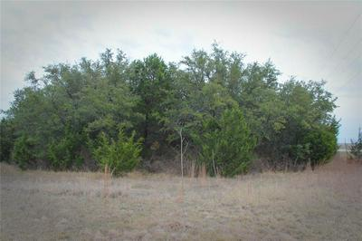 TBD W HWY 36, Hamilton, TX 76531 - Photo 1