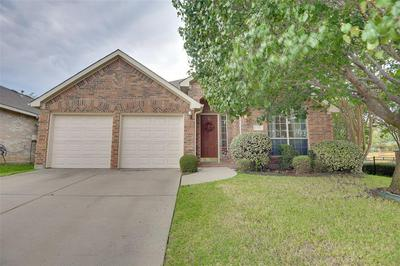 6919 HOLLY HILLS LN, Sachse, TX 75048 - Photo 1
