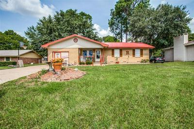 503 E COKE RD, Winnsboro, TX 75494 - Photo 1