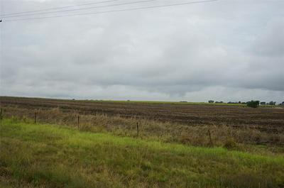 251 FM 2602, Valley Mills, TX 76689 - Photo 2