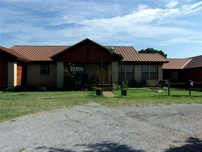 110 COUNTY ROAD 567, Eastland, TX 76448 - Photo 1