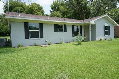 616 MULBERRY ST, Winnsboro, TX 75494 - Photo 1
