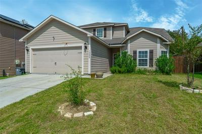 14323 BRIDGEVIEW LN, Dallas, TX 75253 - Photo 1