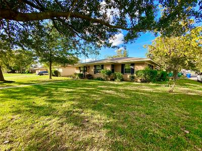4200 TEMPLETON ST, Greenville, TX 75401 - Photo 2