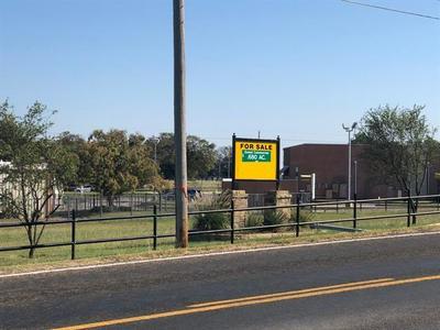 00000 S WASHINGTON STREET S, Pilot Point, TX 76258 - Photo 1