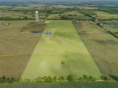 NONE COUNTY RD 1145, Celeste, TX 75423 - Photo 2