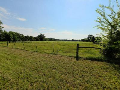 11818 FM 2088, Pittsburg, TX 75686 - Photo 1
