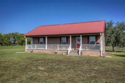 11931 FARM ROAD 69 N, Sulphur Bluff, TX 75481 - Photo 1