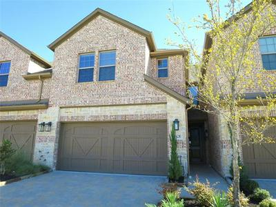 6428 HERMOSA DR, Plano, TX 75024 - Photo 1