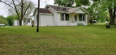 602 E ROYALL BLVD, MALAKOFF, TX 75148 - Photo 1